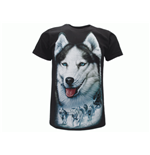 Animals T-shirt 337941