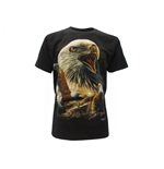Animals T-shirt 337945