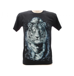 Animals T-shirt 337950