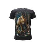 Animals T-shirt 337951