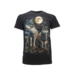 Animals T-shirt 337954