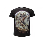Animals T-shirt 337956