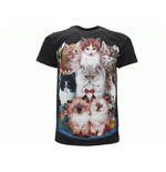 Animals T-shirt 337958