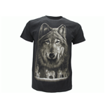Animals T-shirt 337959