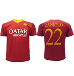 AS Roma Jersey 338157