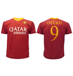 AS Roma Jersey 338159
