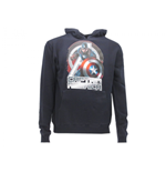 Captain America Sweatshirt 338273