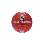 Real Madrid Football Ball 338328