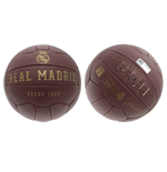 Real Madrid Football Ball 338331