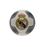 Real Madrid Football Ball 338333