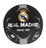 Real Madrid Football Ball 338336