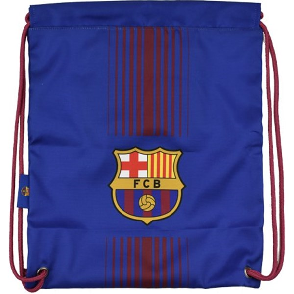 Barcelona Backpack 338346