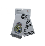 Real Madrid Scarf 338360