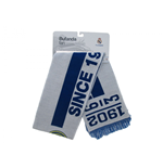 Real Madrid Scarf 338361