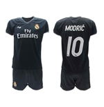 Real Madrid Mini Kit 338382