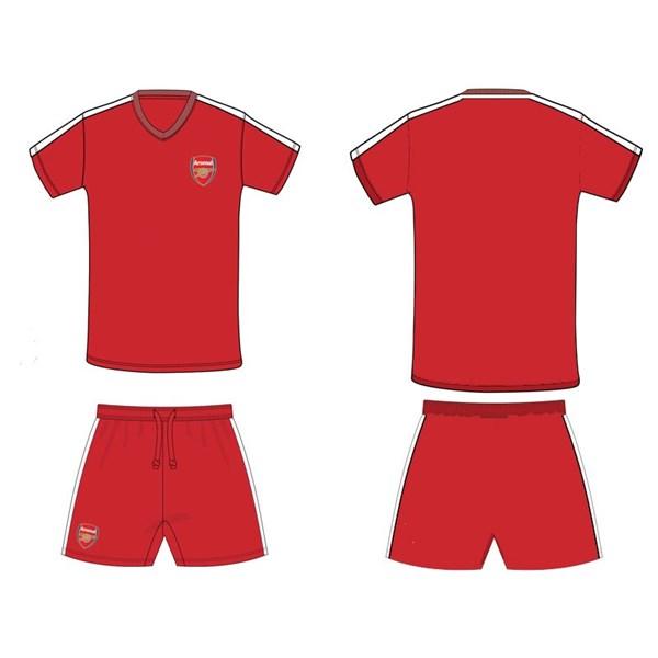 best website 726cf e8af3 Arsenal Mini Kit 338399