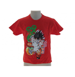Dragon ball T-shirt 338404