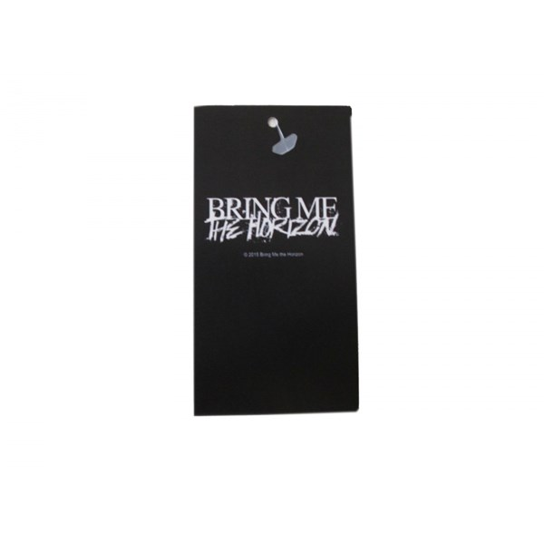 Bring Me the Horizon T-shirt - RBML