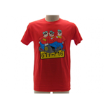 Beagle Boys T-shirt 338468