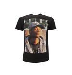 Snoop Dogg T-shirt 338642