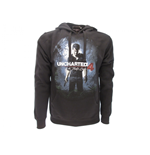 Uncharted Sweatshirt 339137