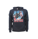 Captain America Sweatshirt 339216