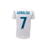 Real Madrid Jersey 339320