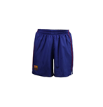 FC Barcelona Football Shorts