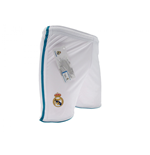 Real Madrid Shorts 339354
