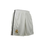 Real Madrid Shorts 339355