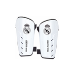 Real Madrid Shin Guards - RMPARA1