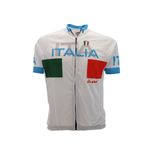 Cycling Italian Team Jersey 339984