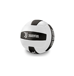 Juventus FC Beach Volleyball Ball 340377