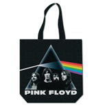 Pink Floyd - Dark Side Of The Moon/Prism Shopping Bag