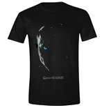 Game of Thrones T-shirt 340422