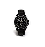 Juventus FC Wrist watches 340443