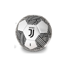 Juventus FC Football Ball 340478
