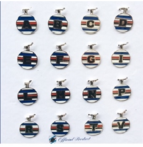 Sampdoria Necklace 340526