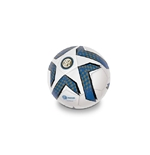 FC Inter Milan Football Ball 340545