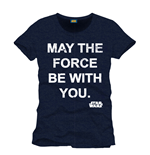 Star Wars T-shirt 340577