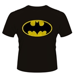 Batman T-shirt 340579