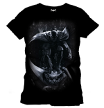 Batman T-shirt 340582