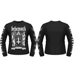 Behemoth T-shirt 340590