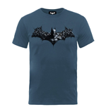 Batman T-shirt 340595
