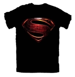 Superman T-shirt 340599