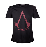 Assassins Creed T-shirt 340602