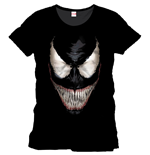 Spiderman T-shirt 340606