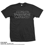 Star Wars T-shirt 340610