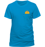 Adventure Time T-shirt 340616
