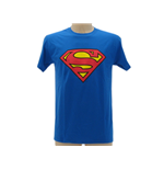 Superman T-shirt 341046